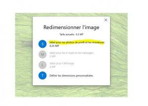 1616232493_redimensionner_l_image.jpg