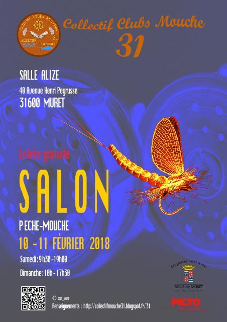 1133_salon2018-1024.jpg