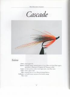 644_cascade066.jpg