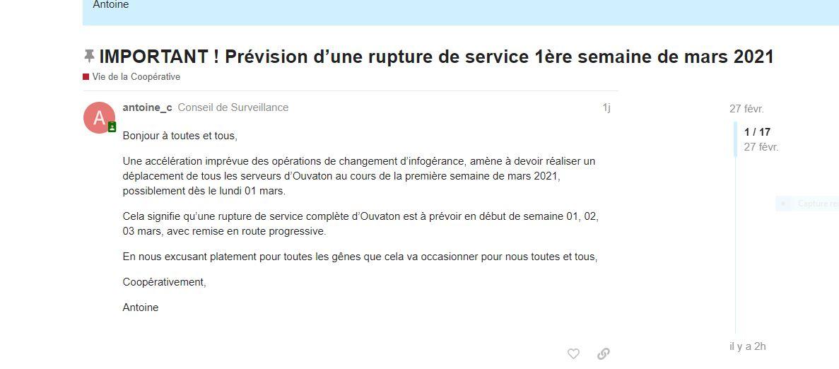 76_info_ouvaton_du_27_02_2021.jpg