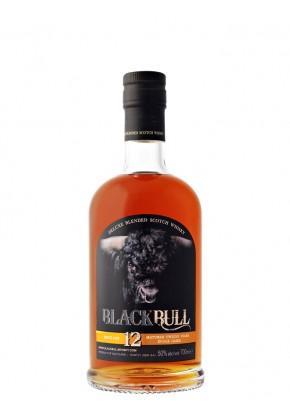 82_black_bull.jpg