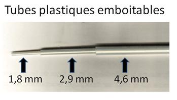 905_tubes_plastiques_emboitables.jpg