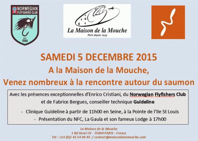 917_rencontre_autour_du_saumon.png