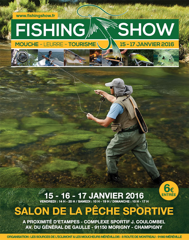 95_affiche-fly_fishing_show.jpg