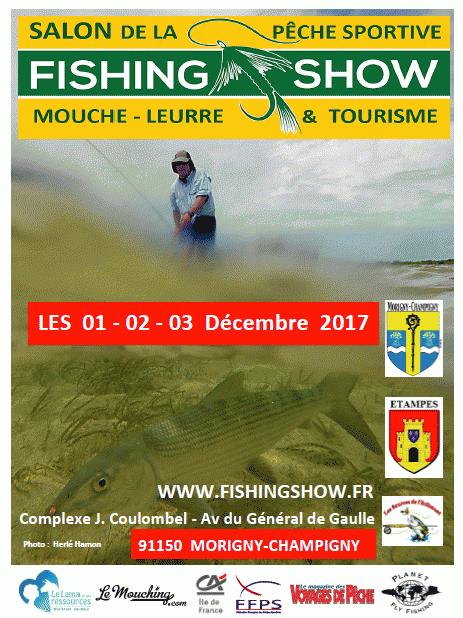 95_affiche_2017_fishing_show.png
