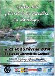 631_salon_de_la_peche_mouche_carhaix_20141.jpg