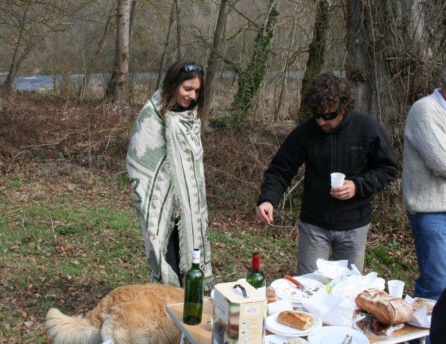 11.-Apres-repas-....woodstock.jpg