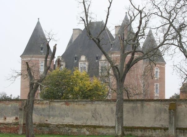 16.-Le-Chatelain-du-coin-nous-recoit.jpg